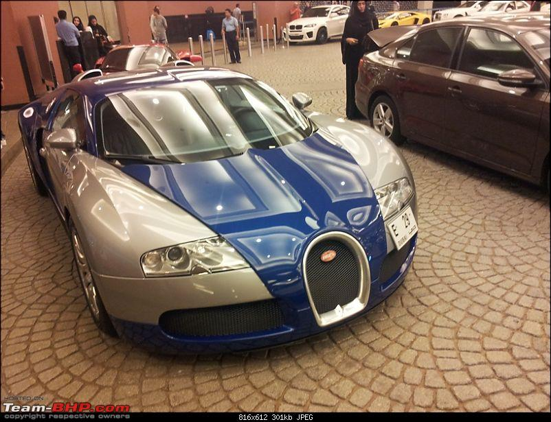 Cars spotted in Dubai-20120511_212901-resized.jpg