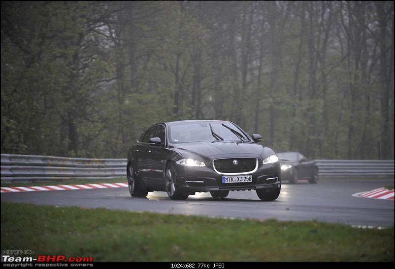 Driving the Jaguar XFR & XJ 5.0L Supercharged V8 at Nürburgring and the Autobahn-07_8_1.jpg
