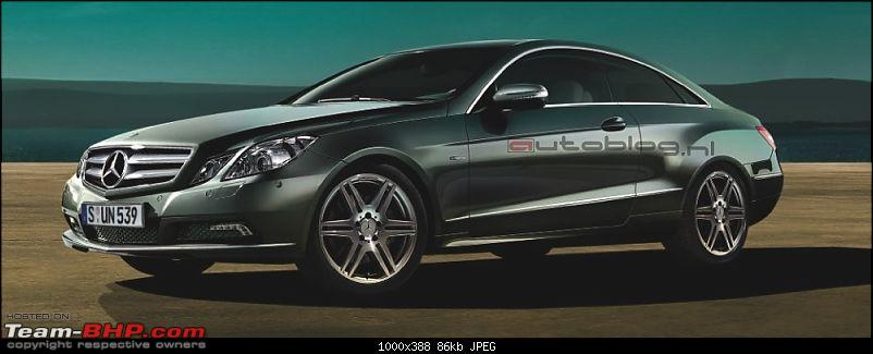 new E class coupe official pics leaked-2010mercedeseclasscoupe3.jpg