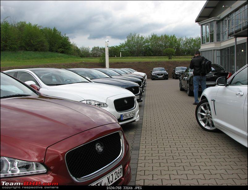 Driving the Jaguar XFR & XJ 5.0L Supercharged V8 at Nürburgring and the Autobahn-03_1_1.jpg