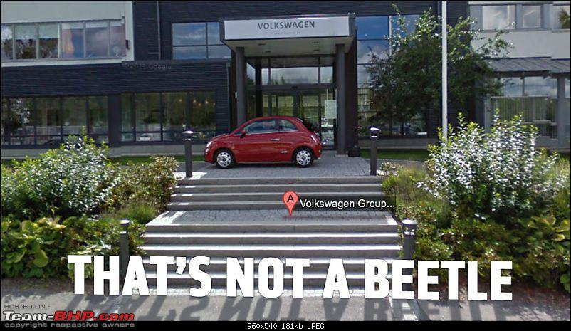 Fiat Photo Bombs Volkswagen With Elaborate Street View Prank-original.jpg
