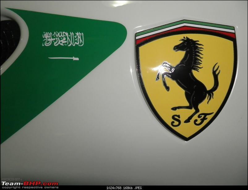 Modded Ferrari's of KSA.-p4210935.jpg