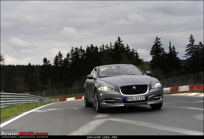Driving the Jaguar XFR & XJ 5.0L Supercharged V8 at Nürburgring and the Autobahn-402999421690328264.jpg