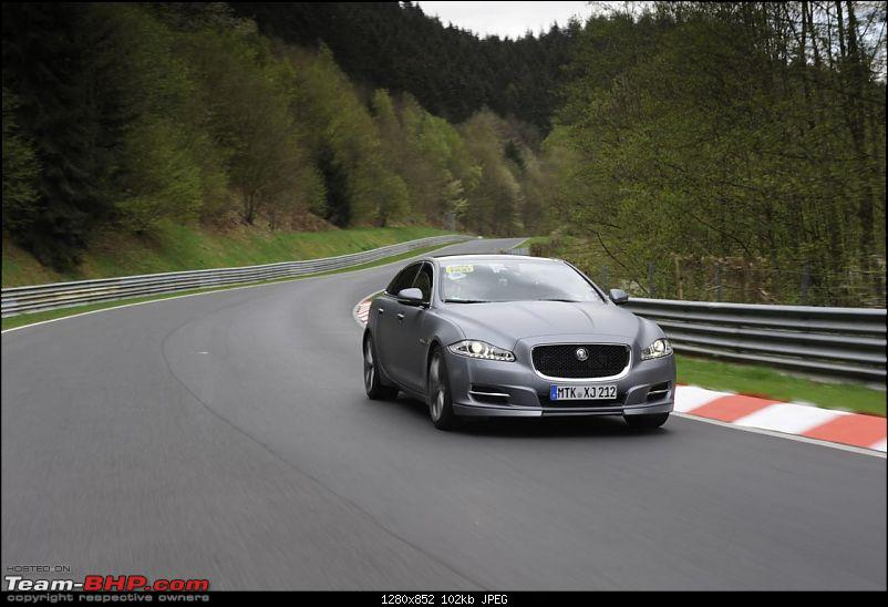 Driving the Jaguar XFR & XJ 5.0L Supercharged V8 at Nürburgring and the Autobahn-1939794954170345120.jpg