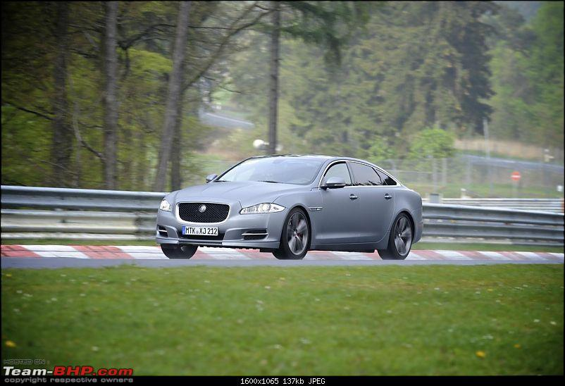 Driving the Jaguar XFR & XJ 5.0L Supercharged V8 at Nürburgring and the Autobahn-7245742121621623145.jpg