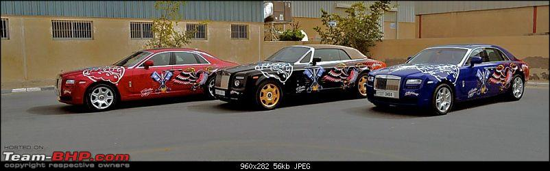 Gumball 3000 - 2k9 edition gets flagged off-540497_330621327011844_1248913989_n.jpg