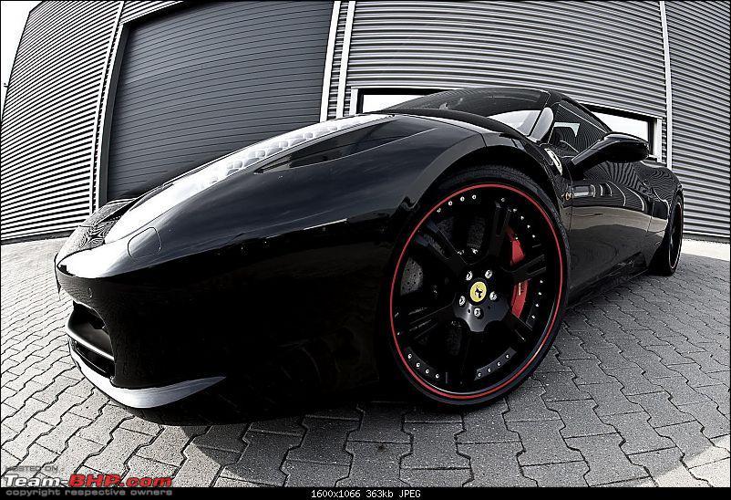 Professionally Modified Supercars-wheelsandmoreferrari458italiaspiderperfetto7.jpg