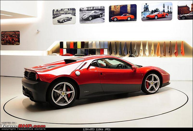Ferrari SP12 - One-off V12 458 for Eric Clapton-3040425901433138817.jpg