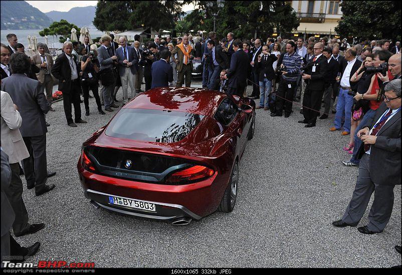 BMW Zagato Coupé - Unveiled!-3989097631401463537.jpg