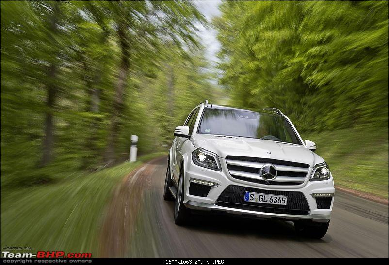 Coming Soon: 2013 Mercedes GL Class, now with //AMG power!-43066758416242356.jpg