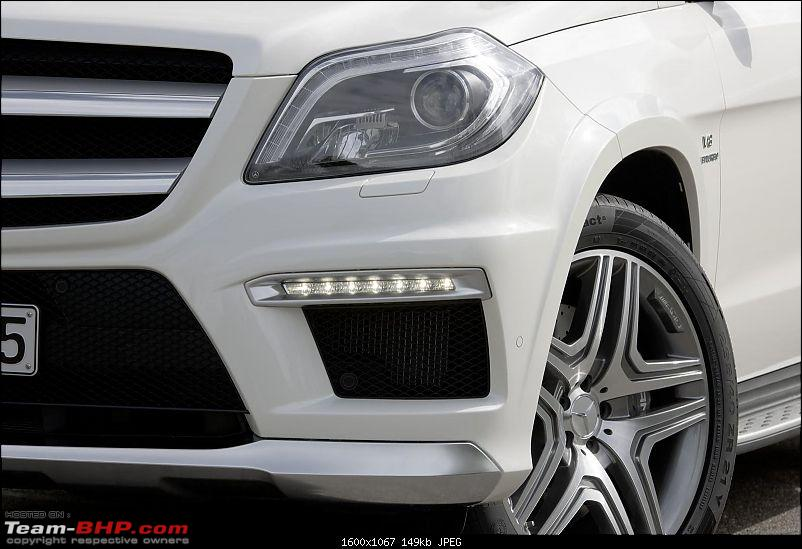 Coming Soon: 2013 Mercedes GL Class, now with //AMG power!-150089370180379996.jpg