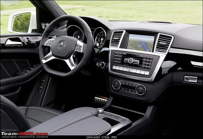 Coming Soon: 2013 Mercedes GL Class, now with //AMG power!-2067259151698378151.jpg
