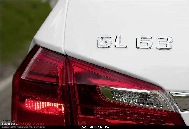 Coming Soon: 2013 Mercedes GL Class, now with //AMG power!-5892333381614463117.jpg