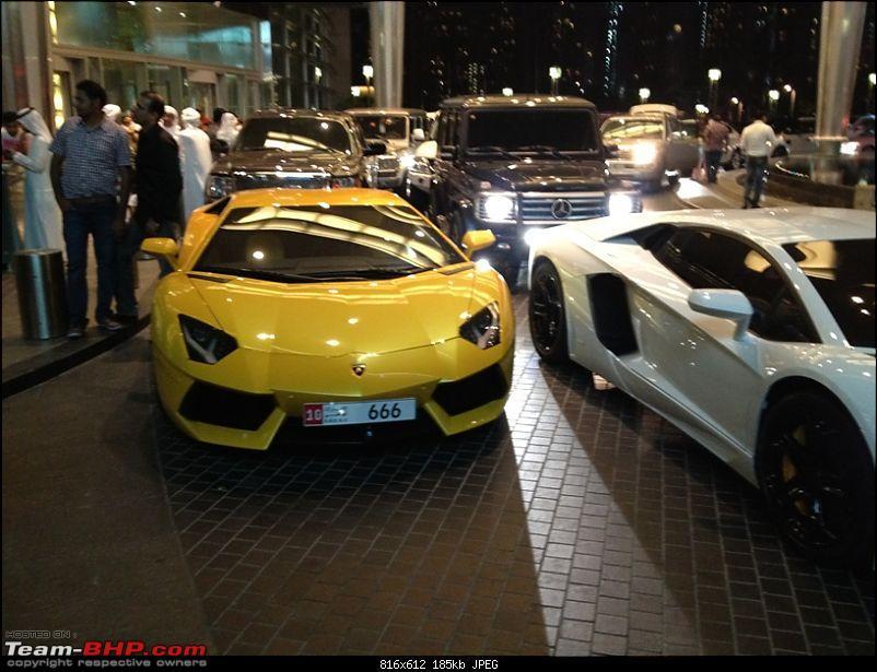 Cars spotted in Dubai-photo-1.jpg