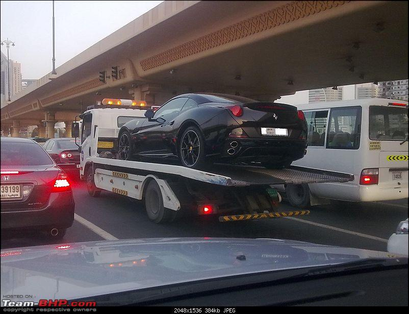 Cars spotted in Dubai-image0422a.jpg