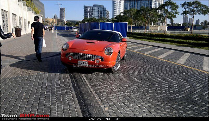 Cars spotted in Dubai-201201192185-copy.jpg