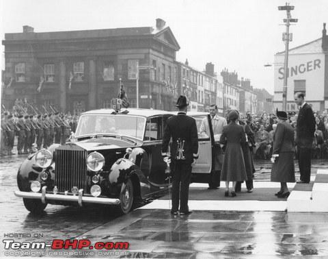 Name:  1950sRoyal car.jpg Views: 3854 Size:  47.4 KB