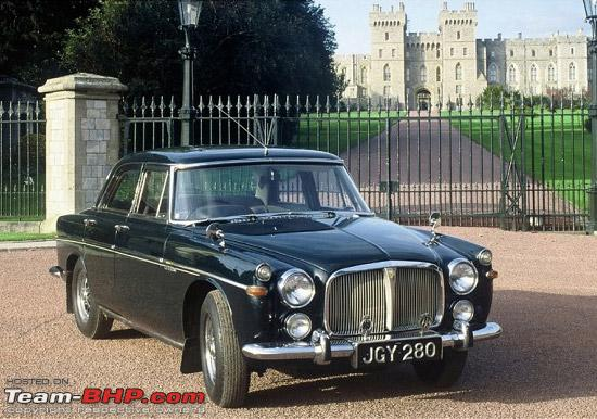 Name:  QueensROVER.jpg Views: 2281 Size:  95.1 KB