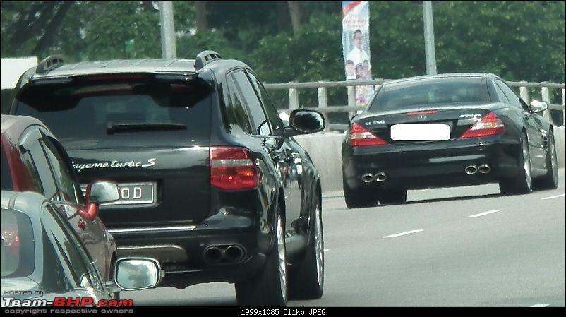 Cars in Singapore-dscf6222.jpg