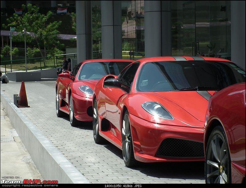 Cars in Singapore-dscf7214.jpg