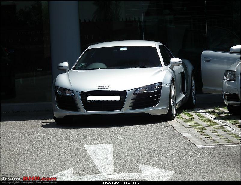 Cars in Singapore-dscf7216.jpg