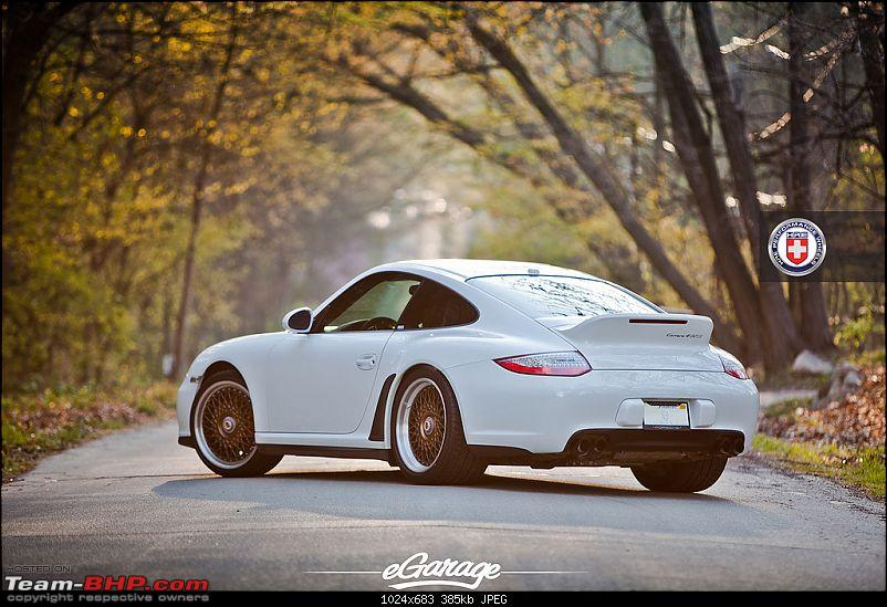 Most Beautiful set of Wheels on Cars!!-6964678840_0d300bd15e_b.jpg