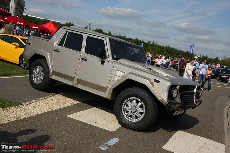 Name:  800pxLambo_LM_002_1.jpg