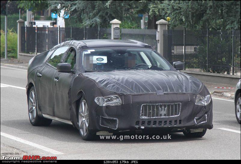 All New Maserati Quattroporte Spy Shots-2013maseratiquattroporte8.jpg