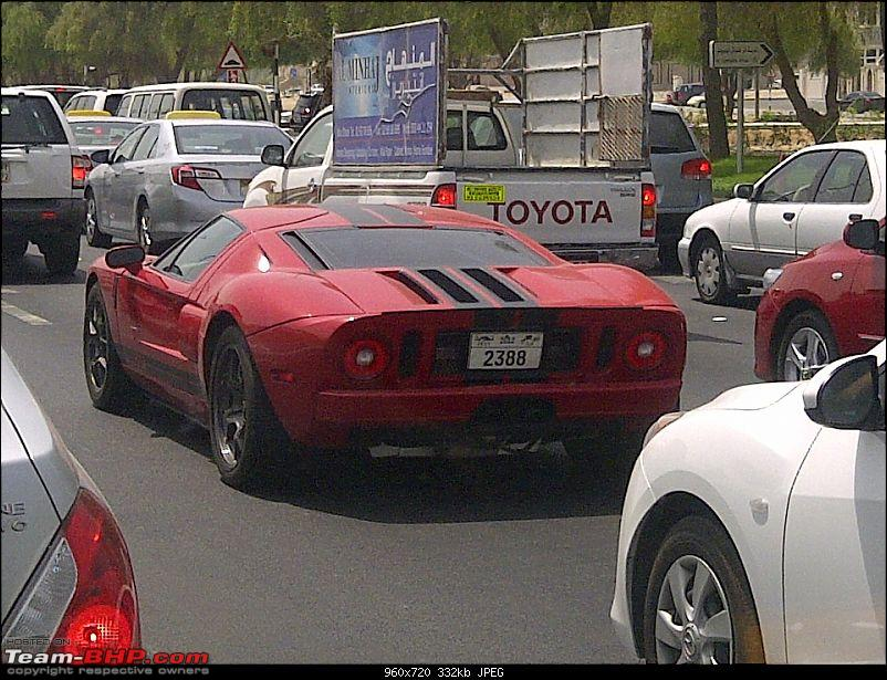 Cars spotted in Dubai-abu-dhabi2012061300167.jpg
