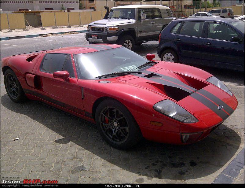 Cars spotted in Dubai-abu-dhabi2012061300174.jpg