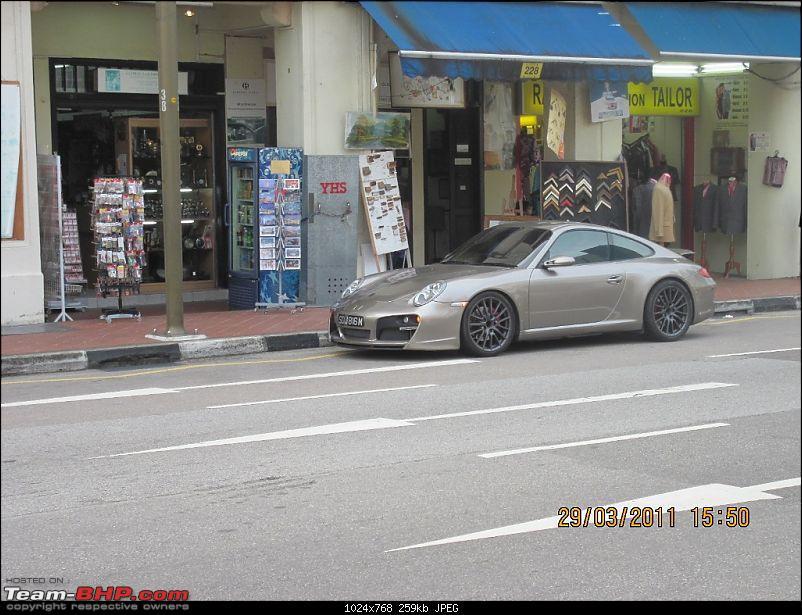 Cars in Singapore-img_2746.jpg