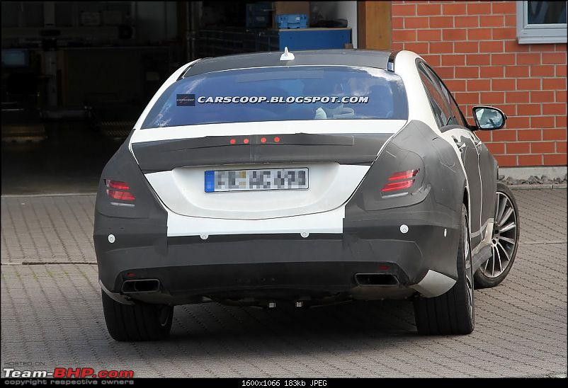 YES! The new 2014 Mercedes S-Class (W222)-a4.jpg