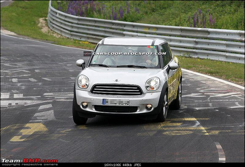 Scoop: New Mini Countryman Coupe-a1.jpg