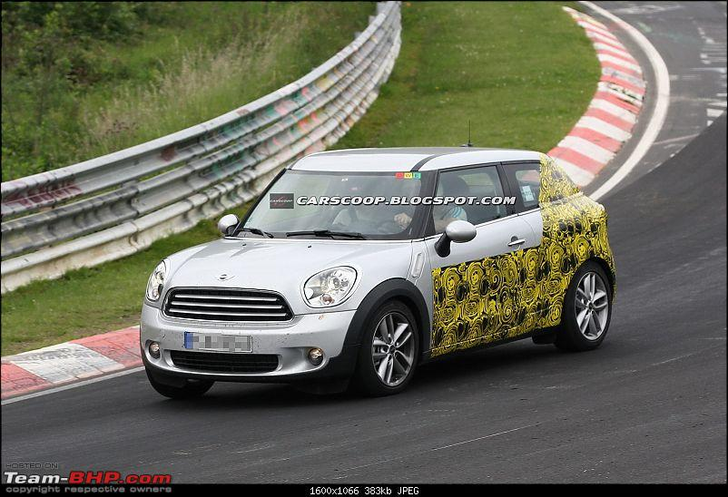 Scoop: New Mini Countryman Coupe-a2.jpg