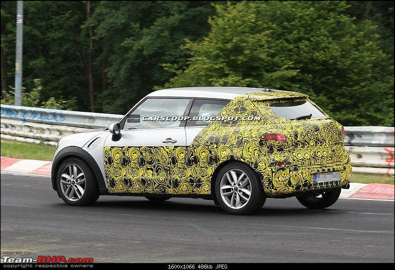 Scoop: New Mini Countryman Coupe-a5.jpg