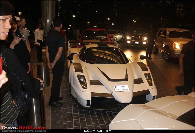Cars spotted in Dubai-img_8529.jpg