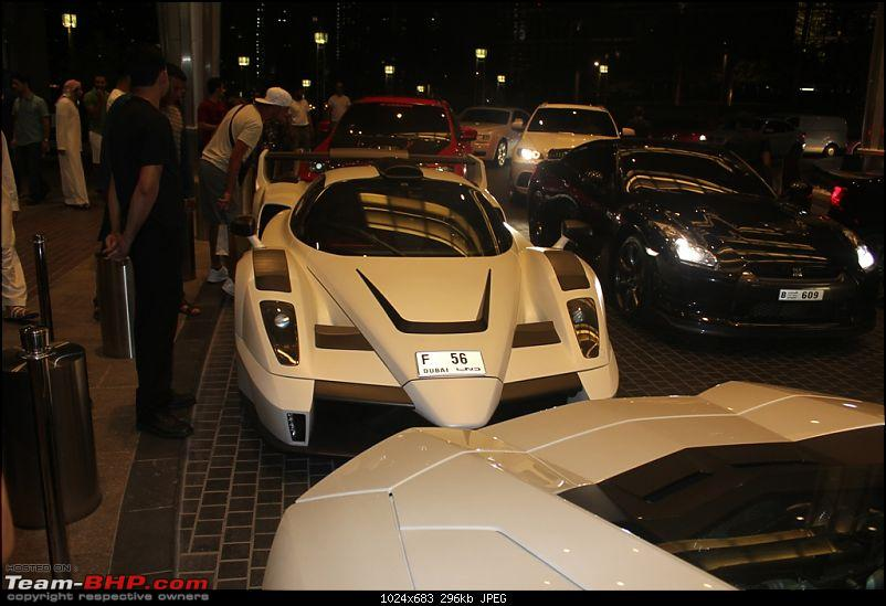 Cars spotted in Dubai-img_8531.jpg