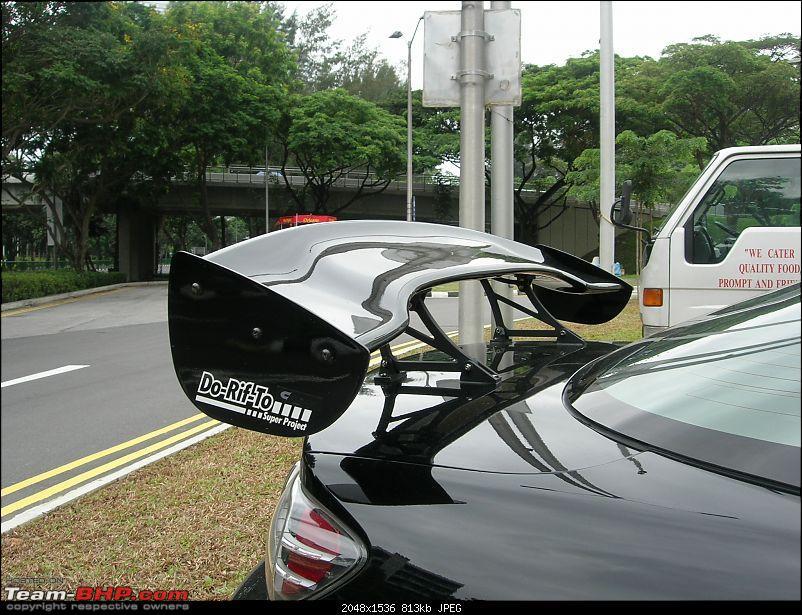 Cars in Singapore-dscn0835.jpg