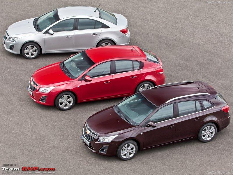 Name:  ChevroletCruze_Station_Wagon_2013_1600x1200_wallpaper_2c.jpg