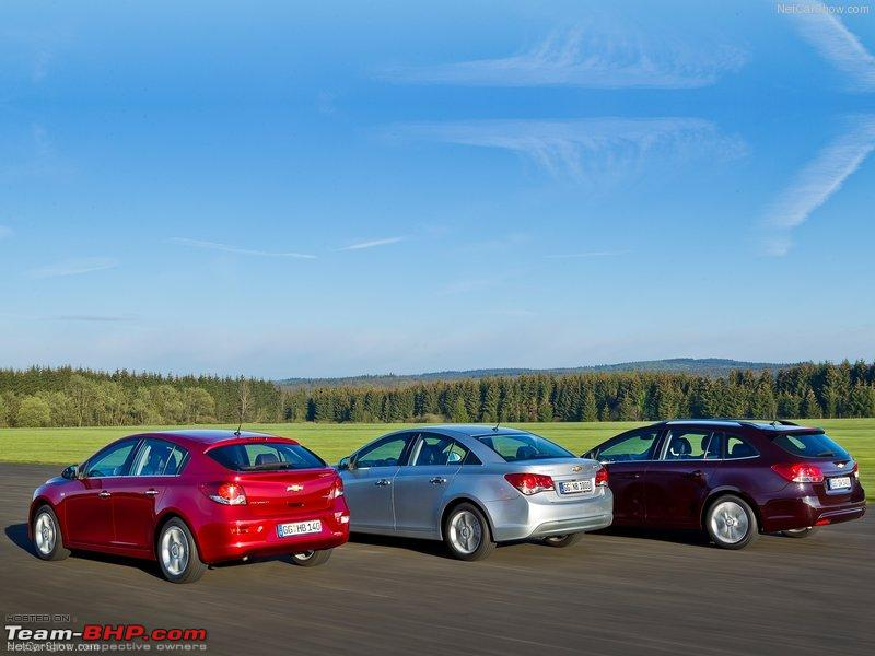 Name:  ChevroletCruze_Station_Wagon_2013_1600x1200_wallpaper_31.jpg