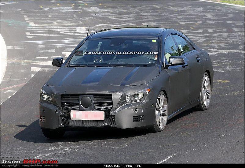 Scoop: Mercedes-Benz CLA-Class Saloon-a5.jpg