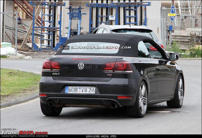 Scoop: Volkswagen Golf R Cabriolet-a4.jpg