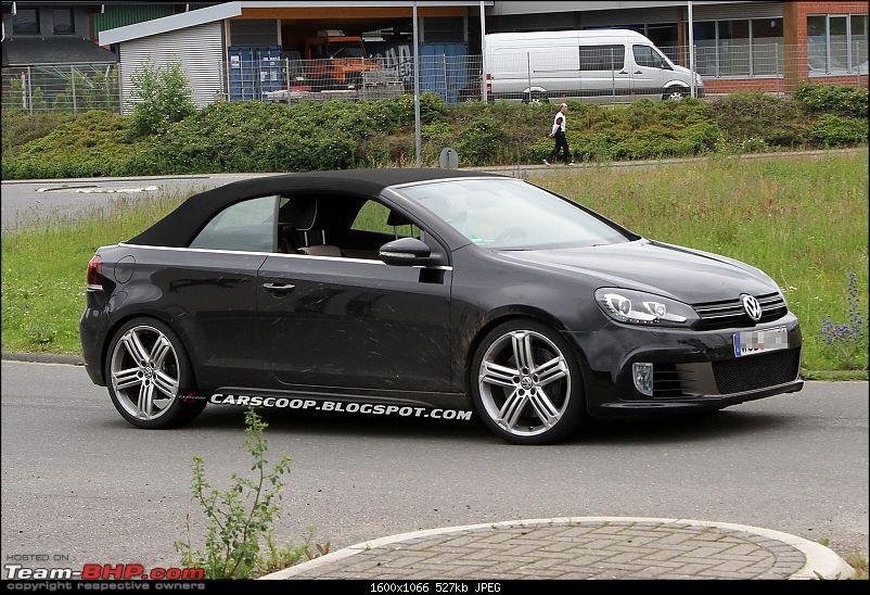 Scoop: Volkswagen Golf R Cabriolet-a9.jpg