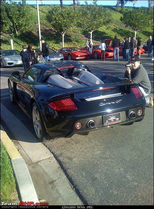 Cars & Coffee - Irvine, California-img_0093.jpg