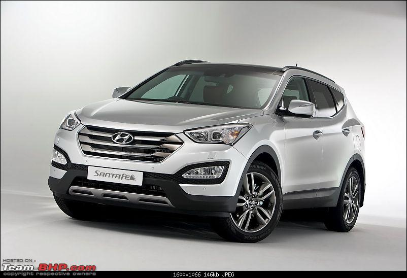 SPIED: Next-gen Hyundai Santa Fe/ix45 coming in 2013!-a1.jpg