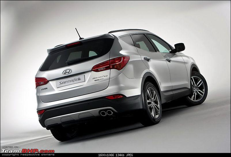 SPIED: Next-gen Hyundai Santa Fe/ix45 coming in 2013!-a2.jpg