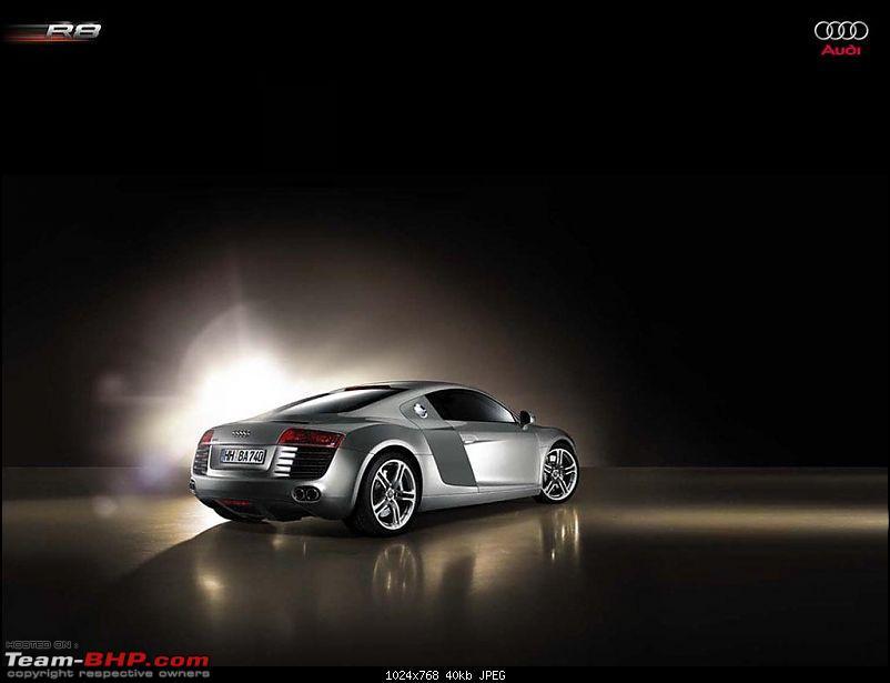 Audi R8 e-tron sets EV world record lap at N�rburgring-audi3.jpeg