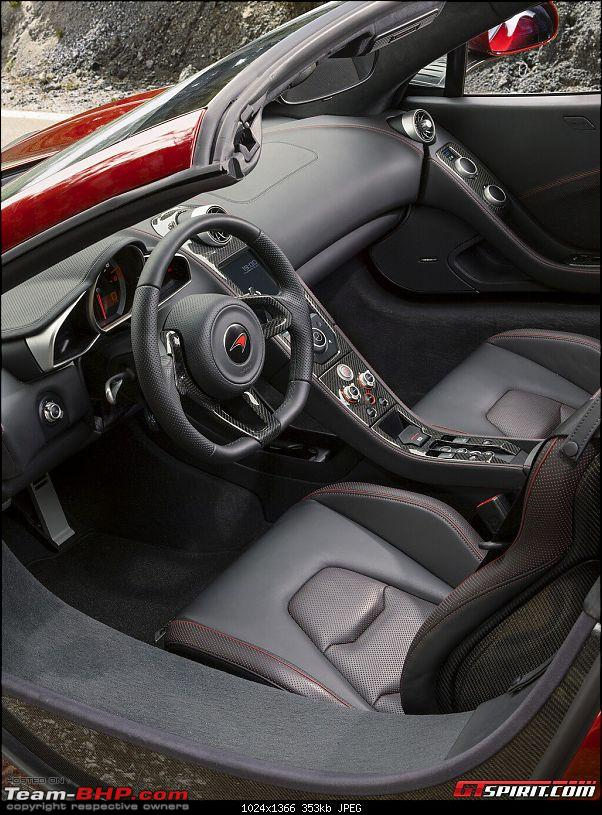 McLaren MP4-12C Spider - The Fax Machine goes topless!-image00003.jpg