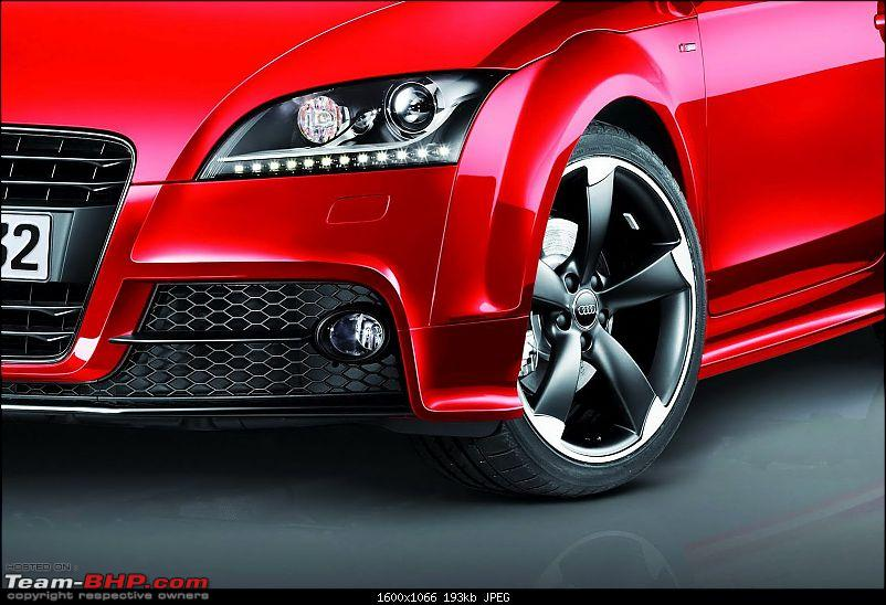 Audi TT coupe/roadster/TTS facelifted-a1.jpg