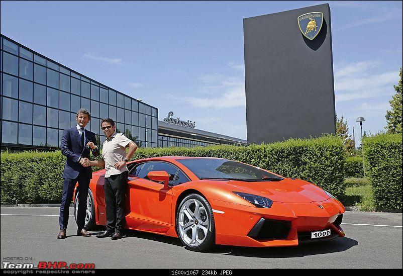 Lamborghini Aventador LP700-4 - Now Launched!-15857817281268828490.jpg